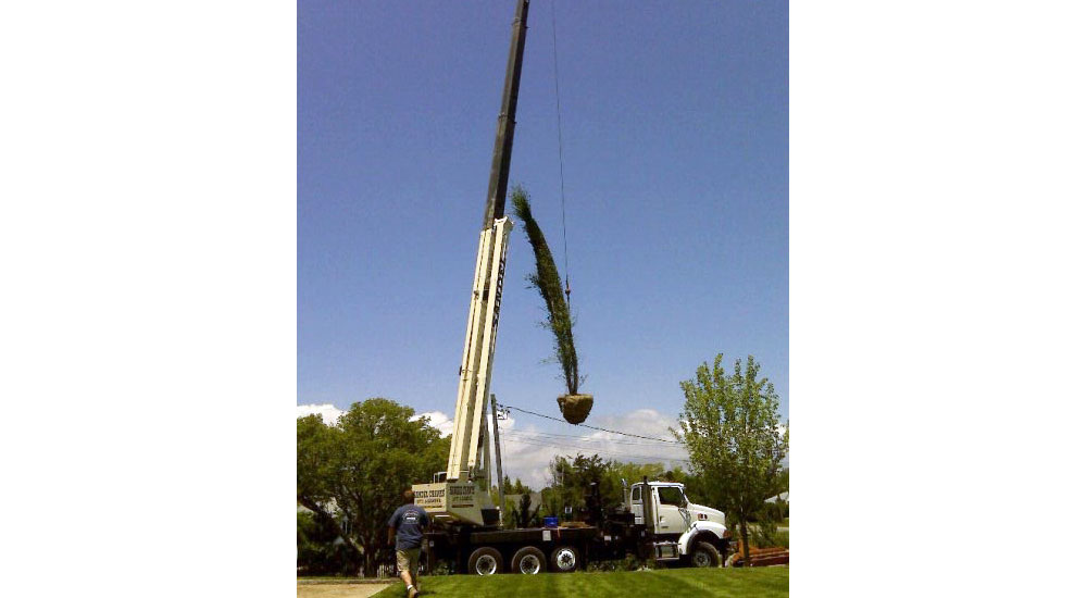 construction-build-slider-017