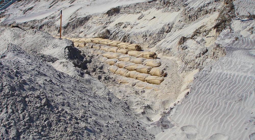 dune-restoration-slider-001