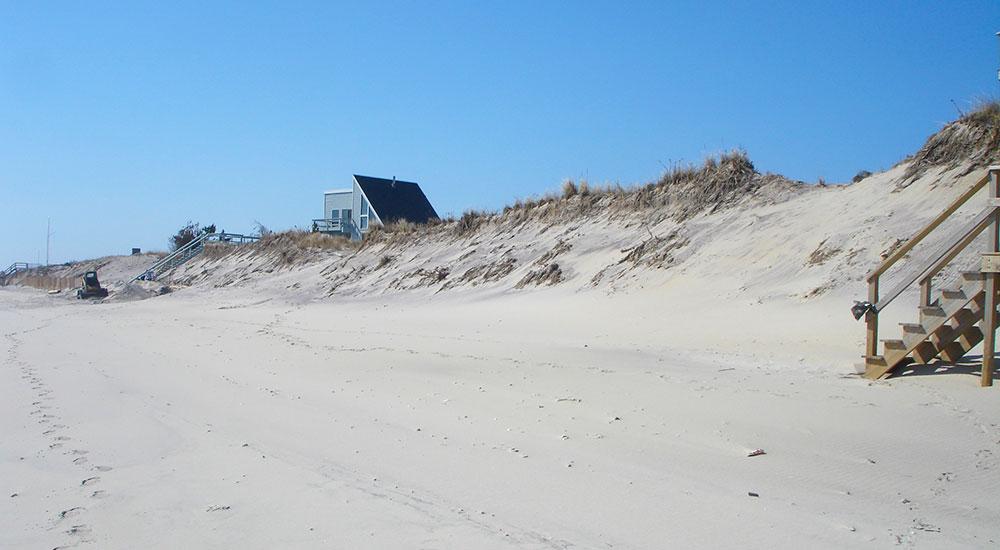 dune-restoration-slider-002