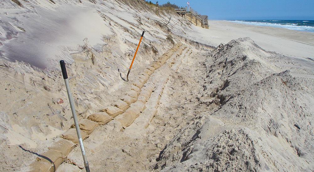 dune-restoration-slider-003