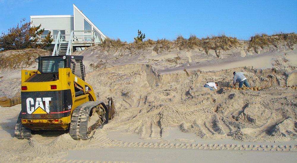 dune-restoration-slider-004