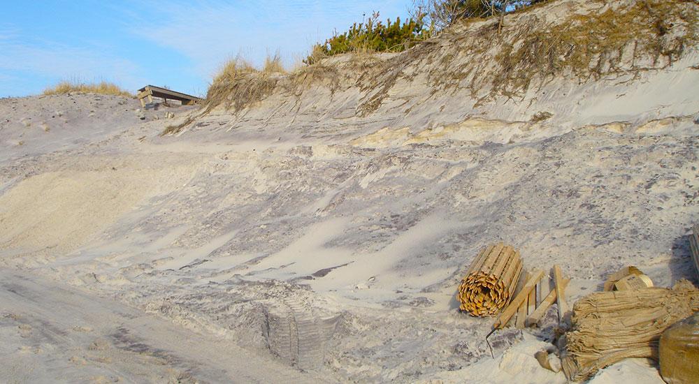dune-restoration-slider-005