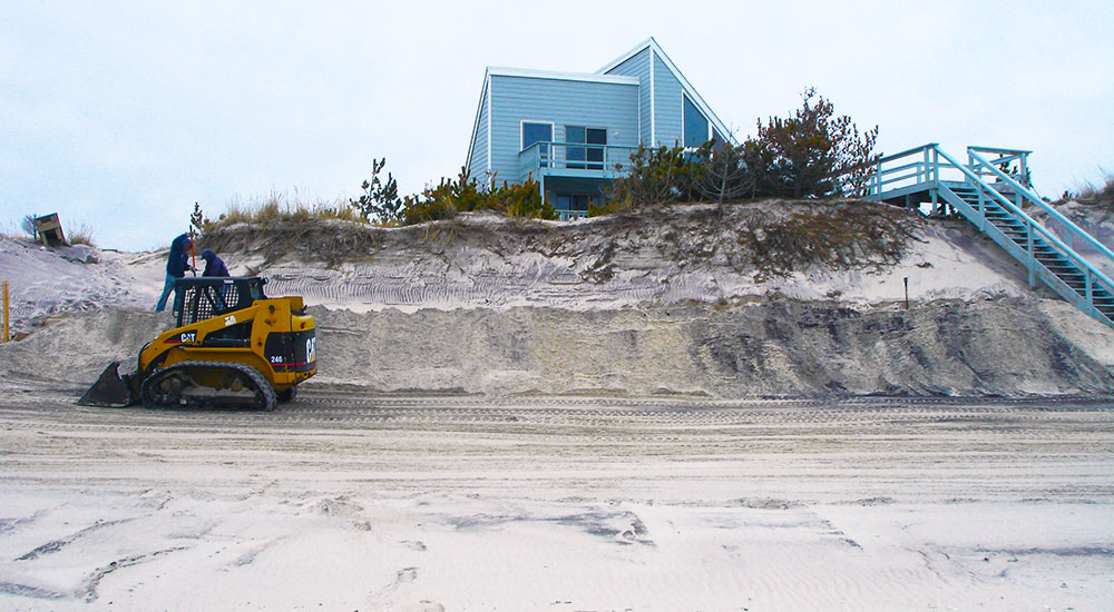 dune-restoration-slider-007