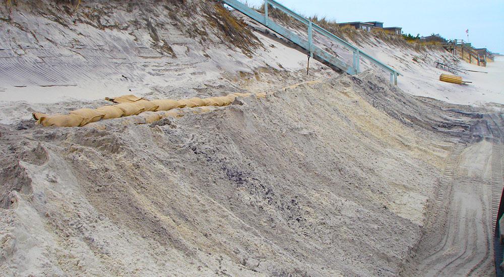 dune-restoration-slider-008