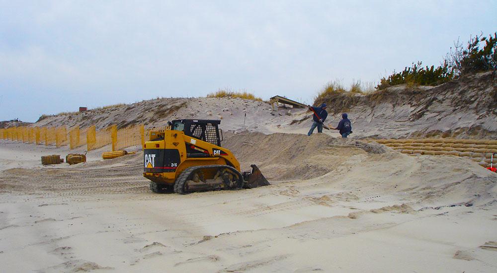 dune-restoration-slider-009