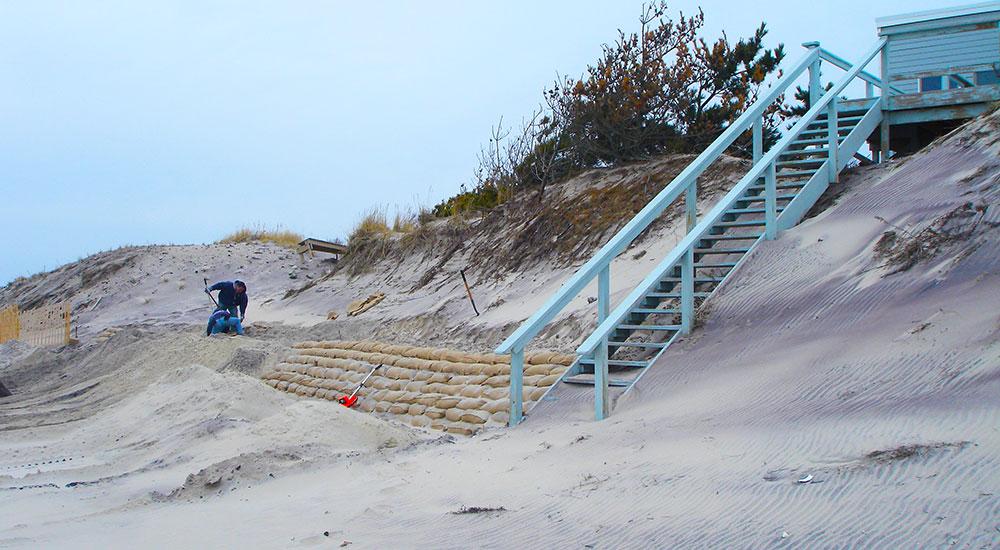 dune-restoration-slider-010