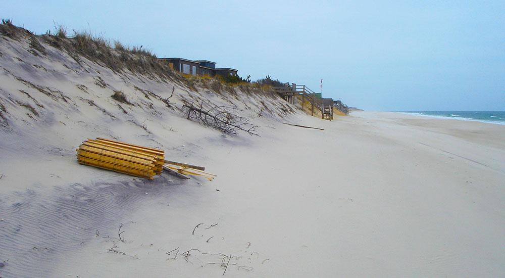 dune-restoration-slider-011