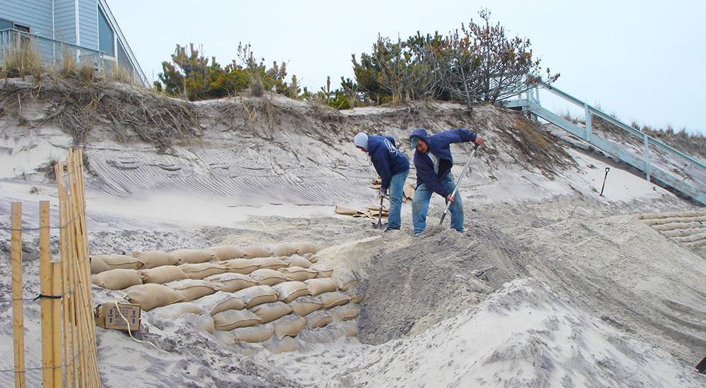 dune-restoration-slider-012