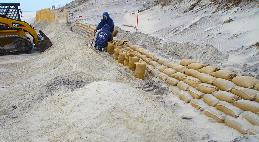 dune-restoration-slider-013