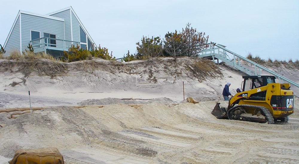 dune-restoration-slider-014
