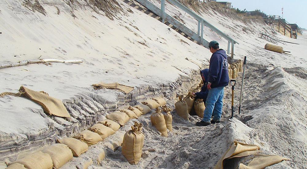dune-restoration-slider-015