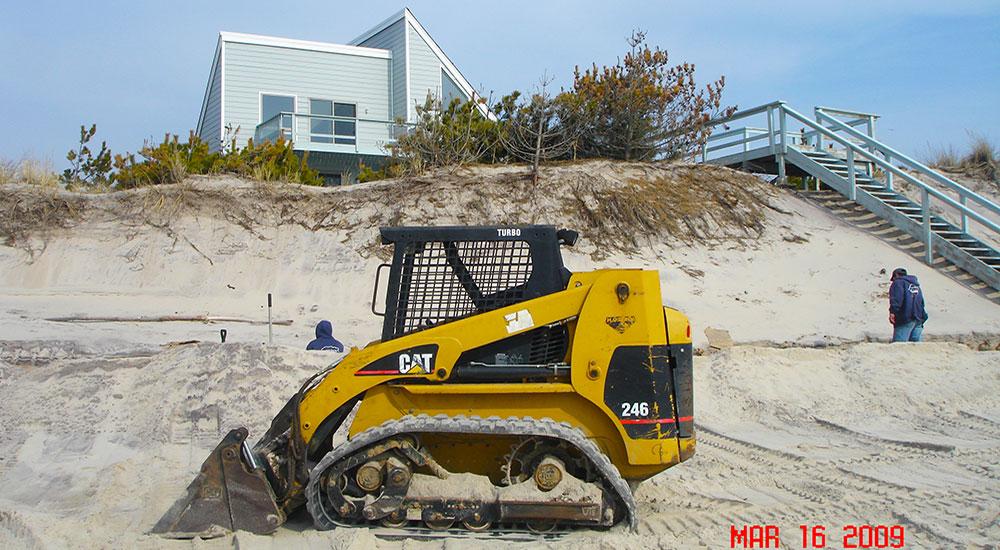 dune-restoration-slider-016