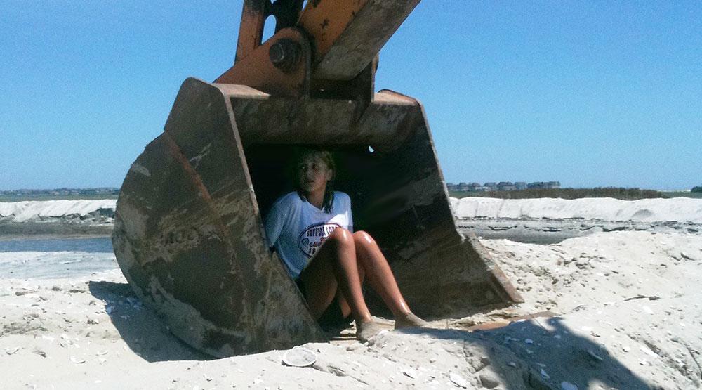 dune-restoration-slider-017